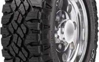 Всесезонные шины: какие выбрать, размеры, тесты и отзывы