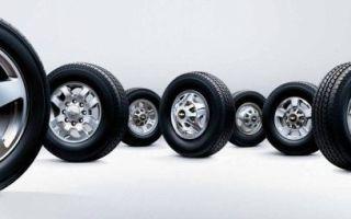 Автодок: каталог товаров и отзывы покупателей