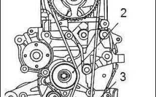 Двигатели митсубиси лансер 9: ресурс, замена