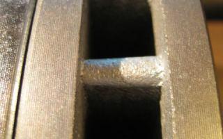Колодки тормозные amiwa: как отличить подделку, отзывы