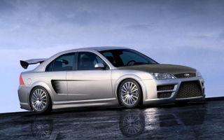 Тюнинг Форд Мондео 3 своими руками: модернизация салона, кузова и двигателя