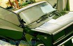 Тюнинг ВАЗ 2105 своими руками: модернизация салона, двигателя и кузова