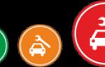 Хонда аккорд 7: технические характеристики
