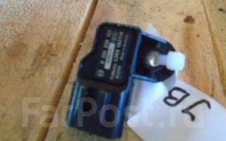 Датчики давления в шинах мазда cx 5: установка, проверка
