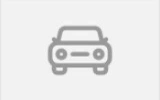 Комплектации Джили Атлас: технические характеристики