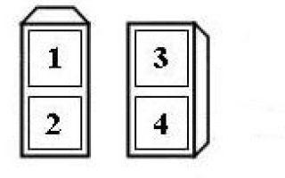 Бортовой компьютер на фольксваген поло: как настроить, как пользоваться