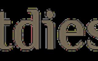 Панель приборов шевроле лачетти: описание обозначений