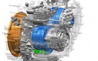 Вариатор на Хонда Фит: расход топлива и отзывы