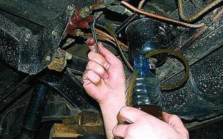 Тюнинг УАЗ Буханка своими руками: модернизация двигателя, салона и подвески