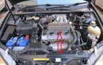 Аккумулятор на Тойота Камри 40: что делать, если сел и какой выбрать