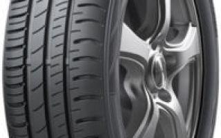 Летние шины: какие выбрать, размеры, тесты и отзывы