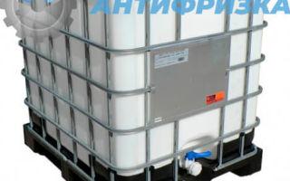 Mobil Antifreeze Сoncentrate Extra: технико-эксплуатационные характеристики и преимущества зеленого антифриза