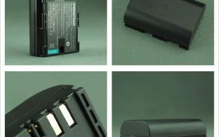 Аккумуляторы панасоник: как отличить подделку, отзывы