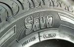 Шины sava: размеры, тесты, отзывы владельцев
