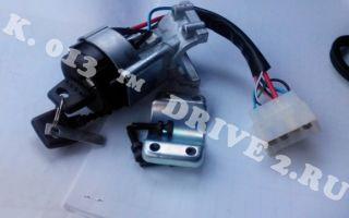 Не заводится ВАЗ 2115: причины и как исправить