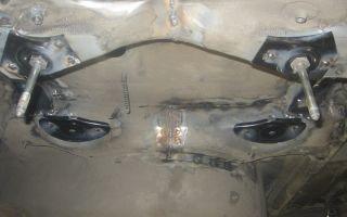 Тюнинг bmw e36 своими руками: кузова, двигателя, подвески, салона