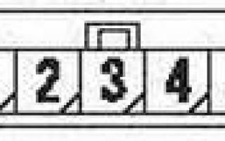Климат контроль на митсубиси лансер 10: блок управления, установка