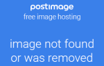 Опоный подшипник на фольксваген поло: замена
