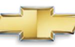 Комплектации шевроле авео: технические характеристики