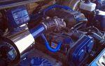 Тюнинг Газель своими руками: модернизация салона, подвески и двигателя