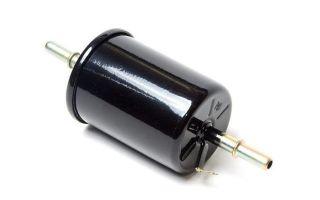Топливный фильтр дэу матиз: где находится, замена