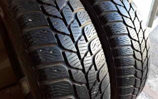 Зимние шины: какие выбрать, размеры, тесты, отзывы