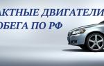 Недостатки фольксваген поло: неисправности и минусы автомобиля