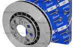 Тормозные диски на шевроле ланос: выбор и замена