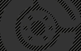 Тормозные колодки lada x-ray: выбор и замена