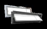 Тюнинг Датсун своими руками: модернизация салона, кузова и двигателя