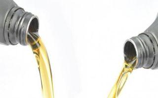 Тормозная жидкость Лукойл: состав и отзывы владельцев