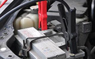 Ключ Фольксваген Поло: иммобилайзер и как открыть без ключа