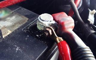 Стартер на Хонда Аккорд 7: что делать, если не крутит стартер и как заменить