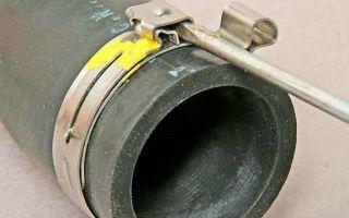 Замена охлаждающей жидкости в рено логан: периодичность процедуры, выбор антифриза