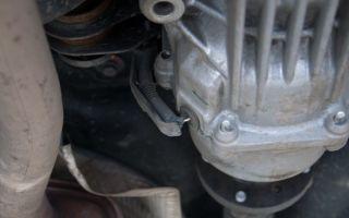 Генератор на рено дастер: какой установлен, ремонт, замена
