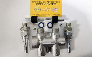 АКПП и МКПП на Опель Астра J: расход топлива и замена масла