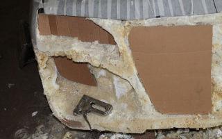 Тюнинг ВАЗ 2114 своими руками: модернизация салона, бампера и фар