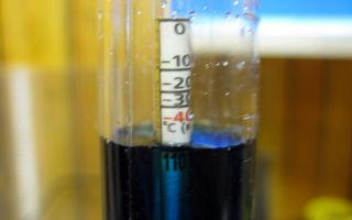 Антифриз Сastrol Radicool NF: состав и цвет концентрата G11, свойства и характеристики