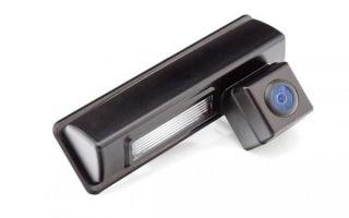 Бардачок на тойота камри 40: как снять, заменить