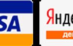 Шины на Киа Соренто Прайм: как выбрать, размеры и давление