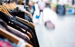Как вернуть товар на автодок: способы возврата денег