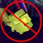 АКПП Хонда Аккорд 7: расход топлива, как обнулить