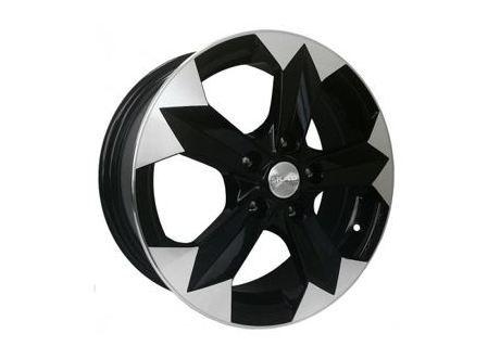 Диски r16: какие бывают, какие лучше выбрать диски