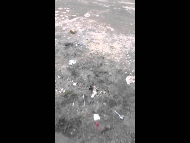 Тюнинг Хендай Гетц своими руками; кузова, двигателя, подвески