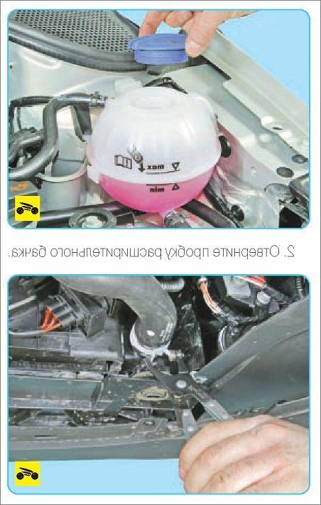 Тормозная жидкость для Фольксваген Поло седан: какая лучше, замена