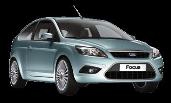 Тормозные колодки Форд Транзит: выбор и установка