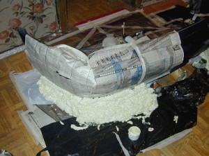 Тюнинг ВАЗ 2114 своими руками: салона, бампера, фар