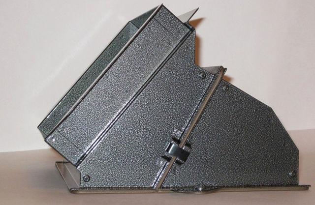 Салонный фильтр ВАЗ 2110: где находится, замена
