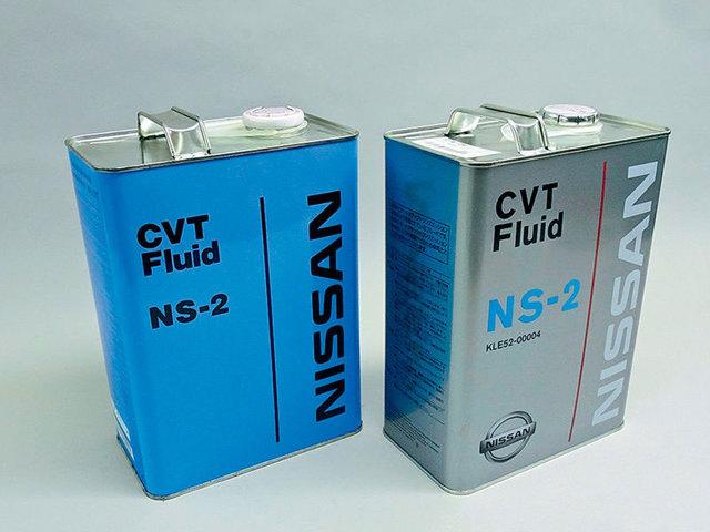 Вариатор Ниссан Х Трейл Т32: расход топлива, отзывы