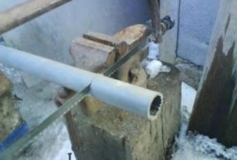 Тюнинг Киа Рио 4 своими руками: салона, подвески, двигателя